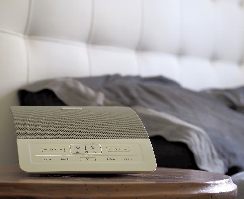 meilleurs générateurs de bruits blancs